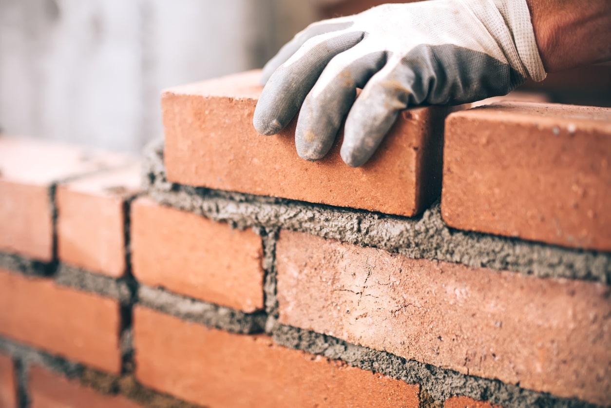Bricks-min