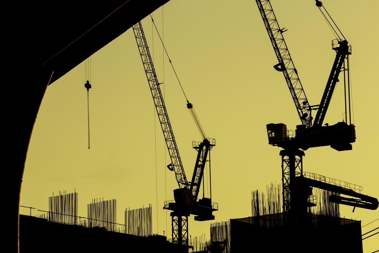 Cranes-min