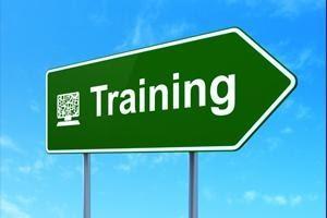 White Card Training Geelong